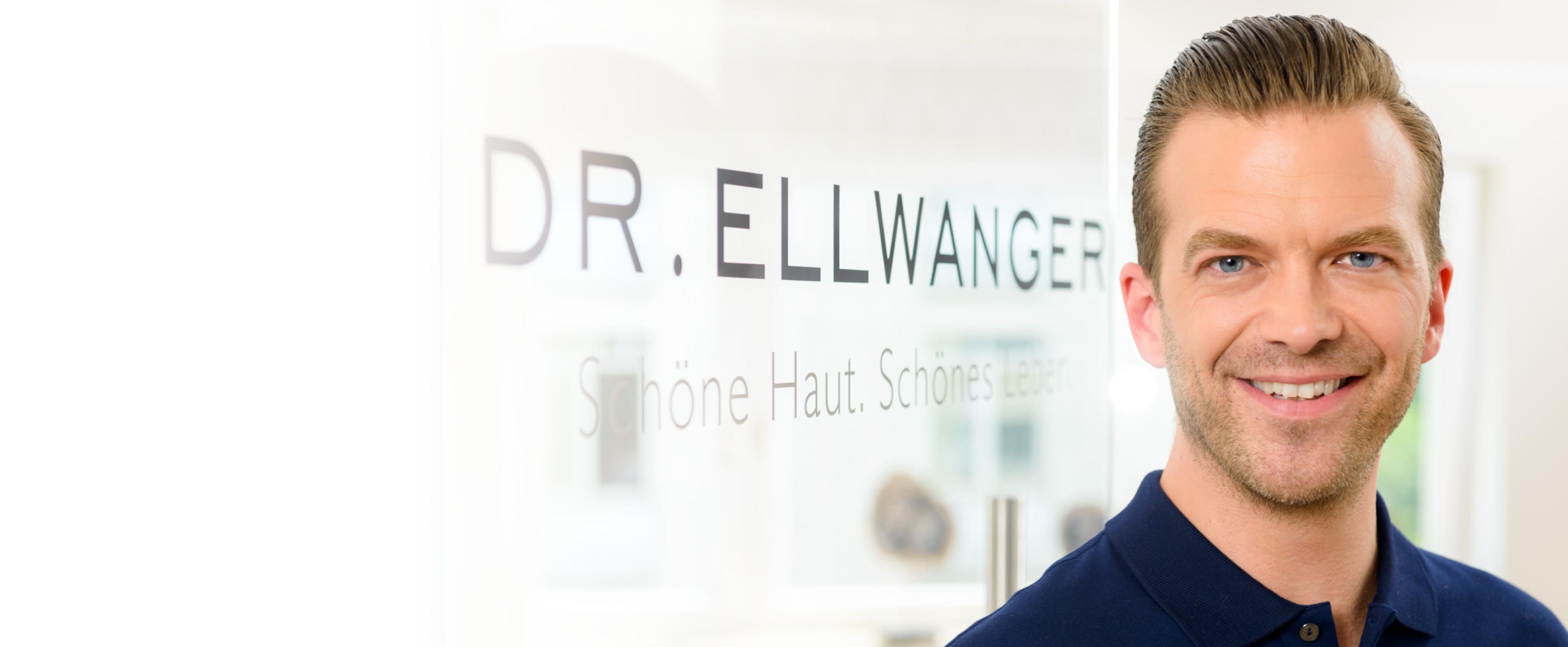 image 2 - Dr. ellwanger