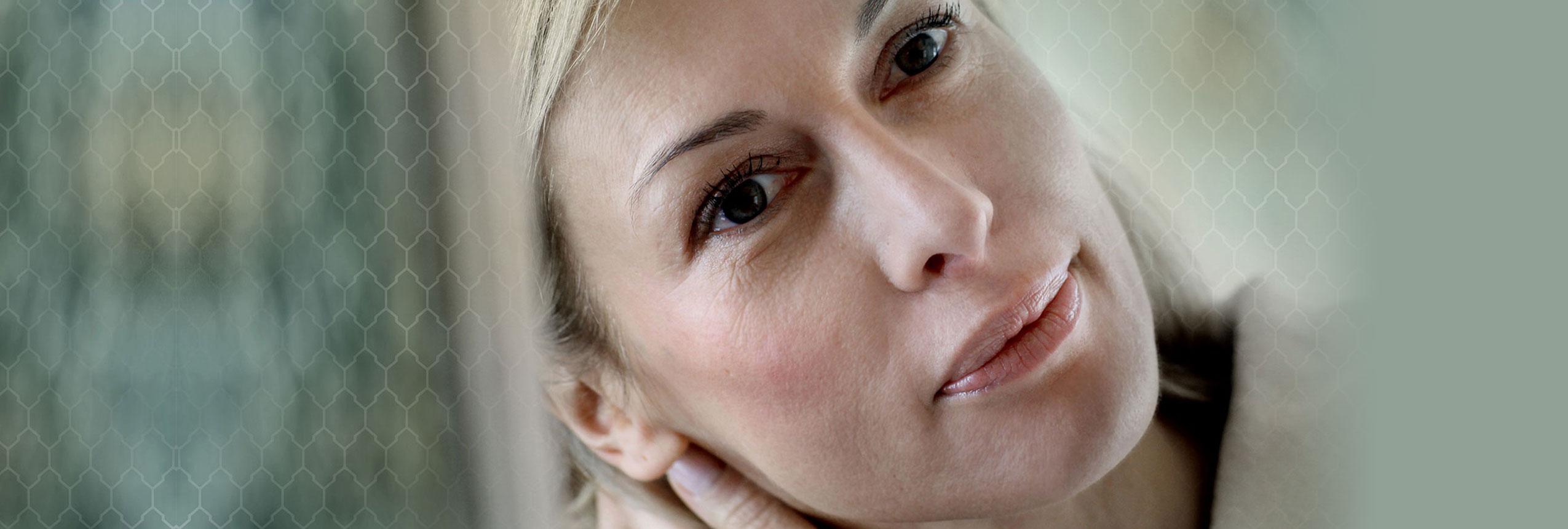 botox behandlung hautarzt muenchen - Botox Behandlung