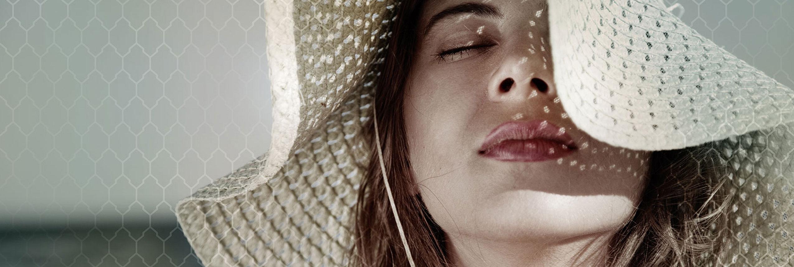 hautkrebsvorsorge hautkrebstherapie muenchen - Hautkrebs