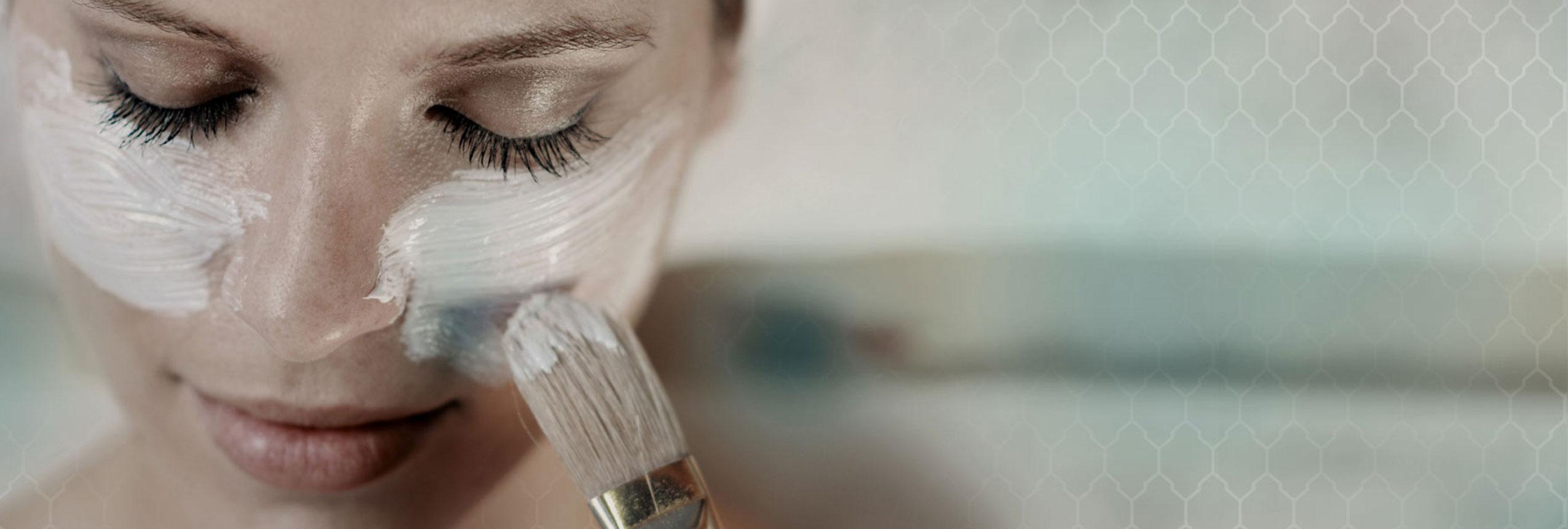 medizinische kosmetik muenchen - Medizinische Kosmetik