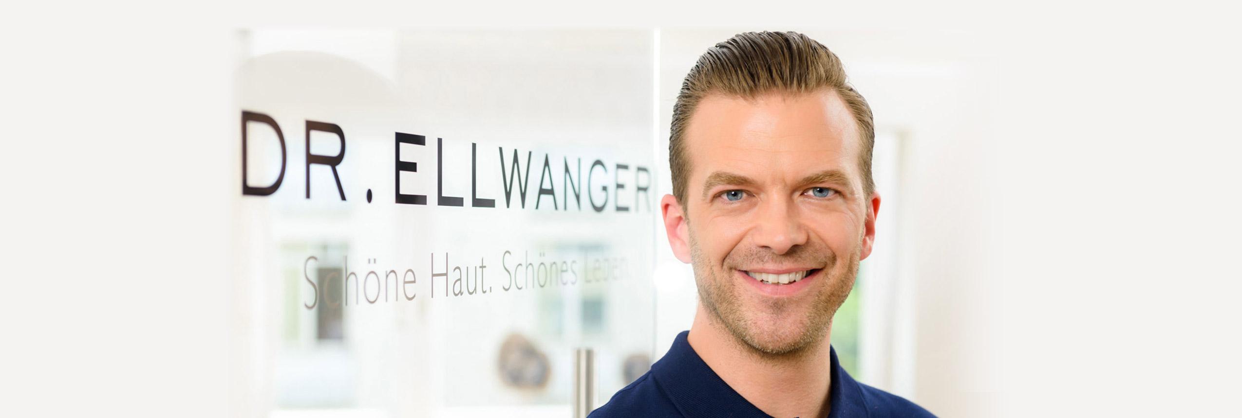 dr ellwanger dermatologe in muenchen 02 - Dr. Ellwanger
