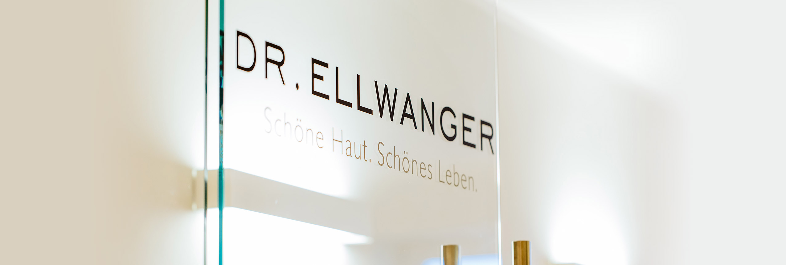 hautarzt in muenchen privatpraxis 02 - Dr. ellwanger