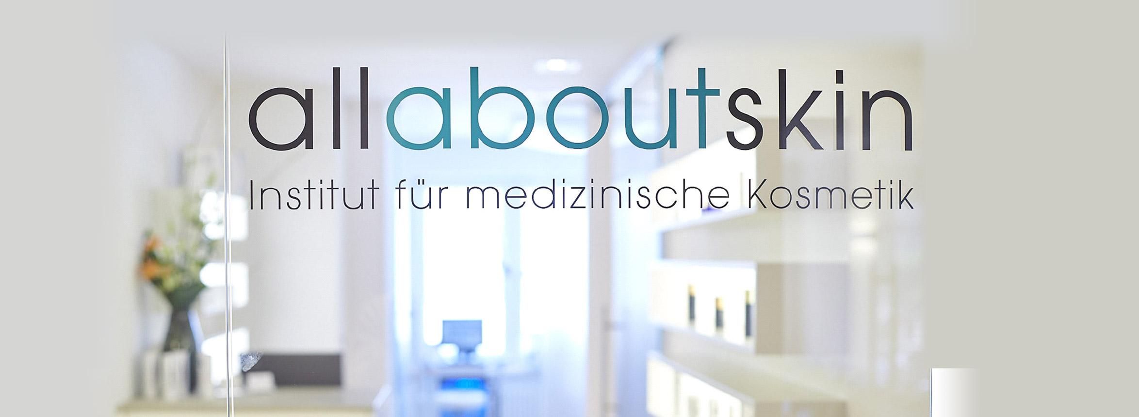 institut medizinische kosmetik muenchen 02 1 - Dr. ellwanger